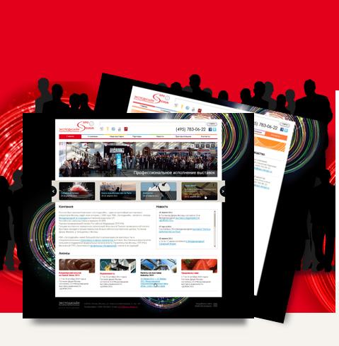 Реклама сайта в интернете Южный административный округ создание сайта в facebook